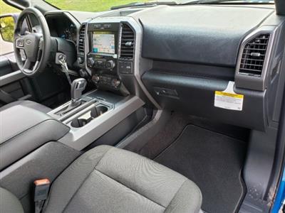 2019 F-150 SuperCrew Cab 4x4, Pickup #T197314 - photo 35