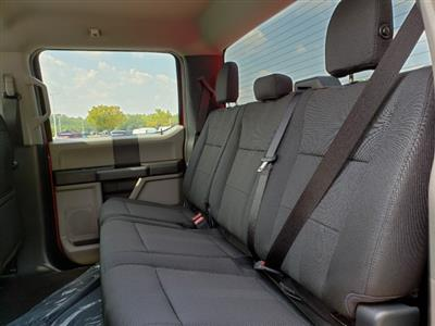 2019 F-150 SuperCrew Cab 4x2,  Pickup #T197318 - photo 24