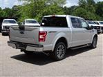 2019 F-150 SuperCrew Cab 4x2,  Pickup #T197323 - photo 5