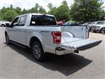 2019 F-150 SuperCrew Cab 4x2,  Pickup #T197323 - photo 38