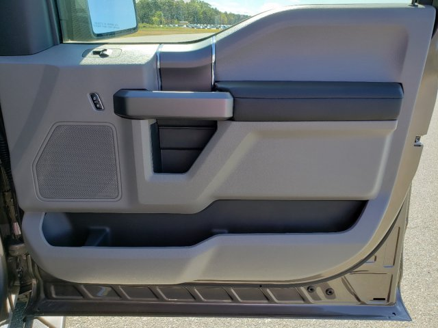 2019 F-150 SuperCrew Cab 4x4,  Pickup #T197332 - photo 27