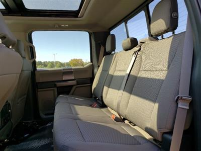 2019 F-150 SuperCrew Cab 4x4,  Pickup #T197332 - photo 24