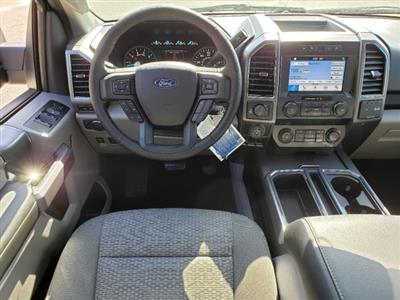 2019 F-150 SuperCrew Cab 4x4,  Pickup #T197332 - photo 25