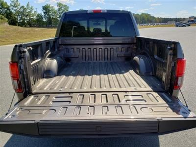 2019 F-150 SuperCrew Cab 4x4,  Pickup #T197332 - photo 26