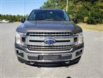 2019 F-150 SuperCrew Cab 4x4,  Pickup #T197332 - photo 8