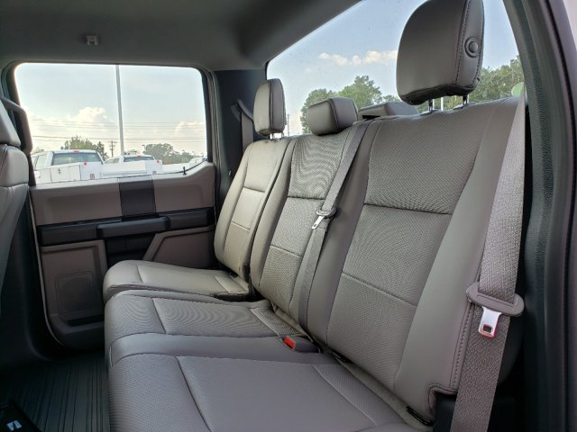 2019 F-150 SuperCrew Cab 4x2, Pickup #T197334 - photo 23