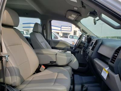 2019 F-150 SuperCrew Cab 4x2, Pickup #T197334 - photo 29