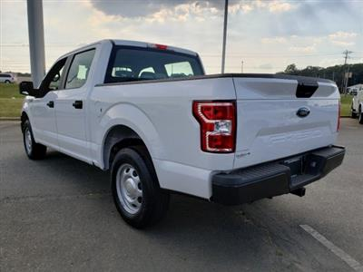 2019 F-150 SuperCrew Cab 4x2, Pickup #T197334 - photo 2