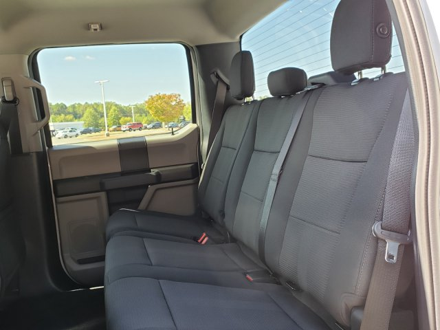 2019 F-150 SuperCrew Cab 4x2,  Pickup #T197338 - photo 24
