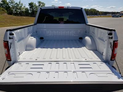 2019 F-150 SuperCrew Cab 4x2,  Pickup #T197338 - photo 26