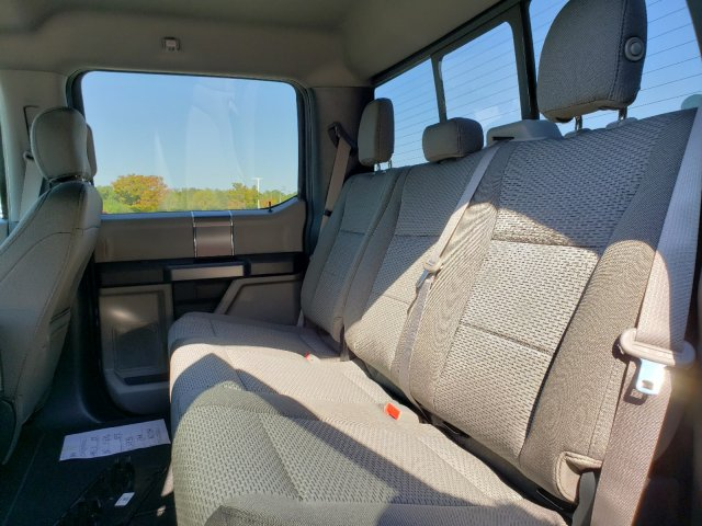 2019 F-150 SuperCrew Cab 4x2, Pickup #T197341 - photo 26