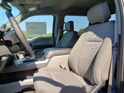 2019 F-150 SuperCrew Cab 4x2, Pickup #T197341 - photo 13
