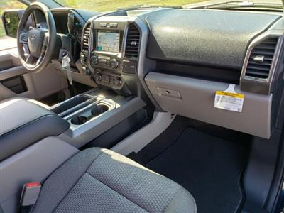 2019 F-150 SuperCrew Cab 4x2, Pickup #T197341 - photo 34