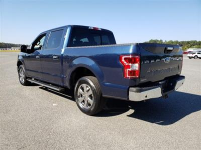 2019 F-150 SuperCrew Cab 4x2, Pickup #T197341 - photo 2