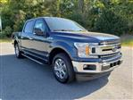 2019 F-150 SuperCrew Cab 4x2, Pickup #T197341 - photo 3