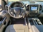 2019 F-150 SuperCrew Cab 4x2, Pickup #T197341 - photo 27