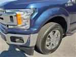 2019 F-150 SuperCrew Cab 4x2, Pickup #T197341 - photo 9