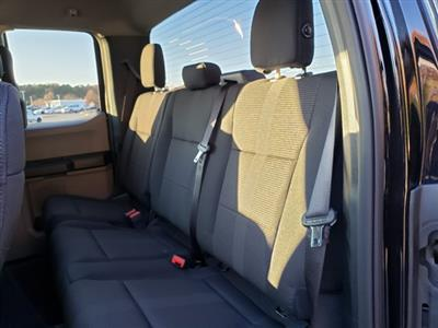 2019 F-150 Super Cab 4x2, Pickup #T197377 - photo 23