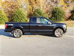 2019 F-150 Super Cab 4x2, Pickup #T197377 - photo 4