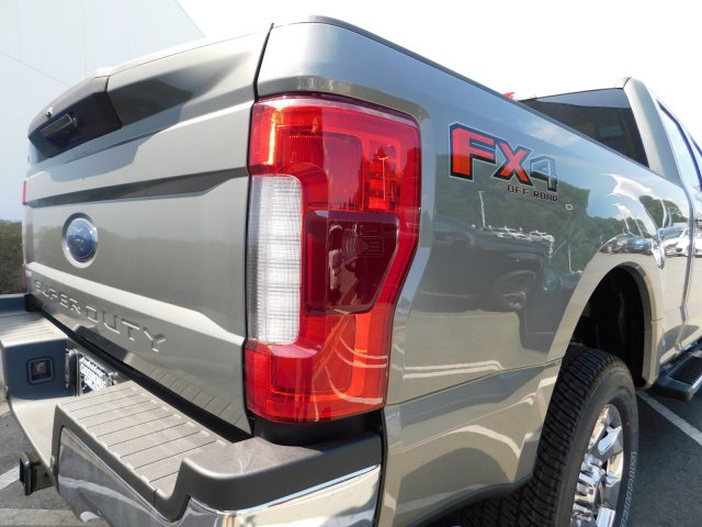 2019 F-250 Crew Cab 4x4,  Pickup #T198002 - photo 40