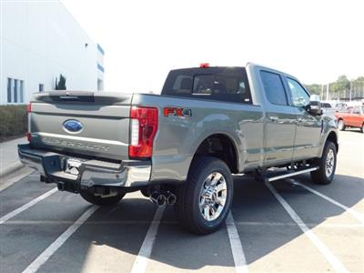 2019 F-250 Crew Cab 4x4,  Pickup #T198002 - photo 2