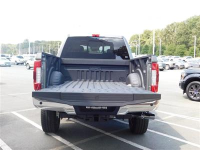 2019 F-250 Crew Cab 4x4,  Pickup #T198002 - photo 39
