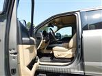 2019 F-250 Crew Cab 4x4,  Pickup #T198002 - photo 12
