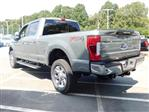 2019 F-250 Crew Cab 4x4,  Pickup #T198002 - photo 5