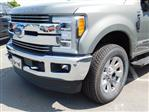2019 F-250 Crew Cab 4x4,  Pickup #T198002 - photo 9