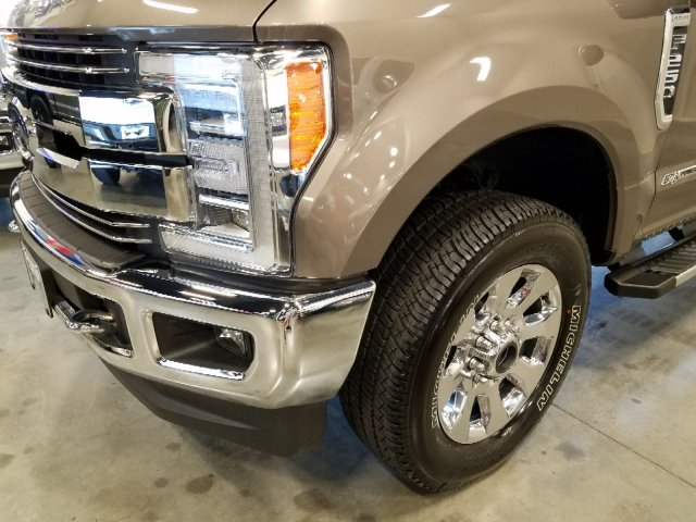 2019 F-250 Crew Cab 4x4,  Pickup #T198014 - photo 7