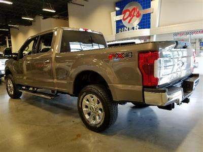 2019 F-250 Crew Cab 4x4,  Pickup #T198014 - photo 3