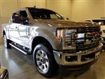 2019 F-250 Crew Cab 4x4,  Pickup #T198014 - photo 1