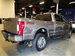 2019 F-250 Crew Cab 4x4,  Pickup #T198014 - photo 2
