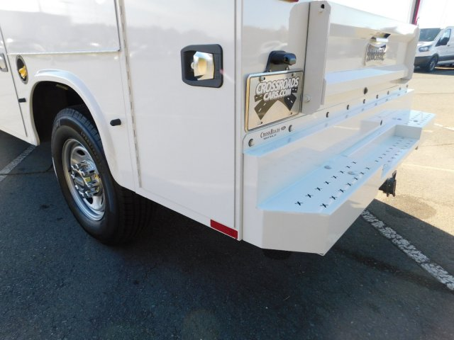 2019 F-250 Regular Cab 4x2,  Knapheide Standard Service Body #T198027 - photo 33