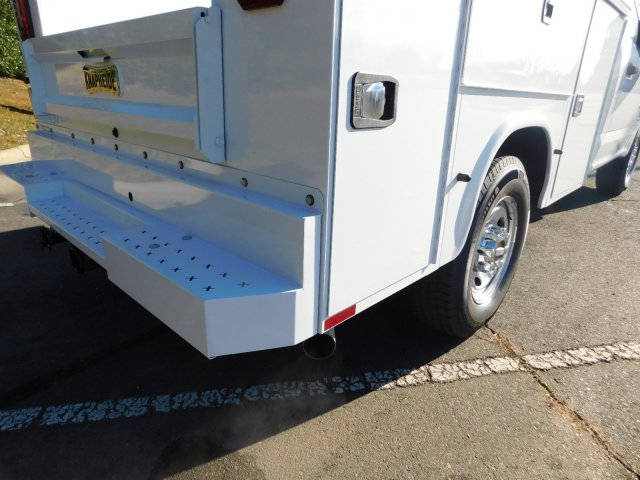 2019 F-250 Regular Cab 4x2,  Knapheide Standard Service Body #T198027 - photo 35