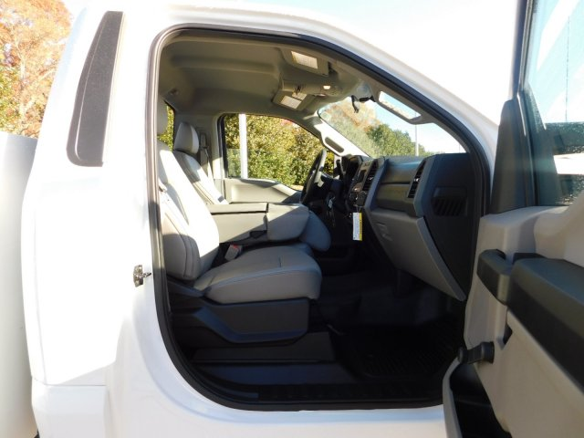 2019 F-250 Regular Cab 4x2,  Knapheide Standard Service Body #T198027 - photo 39