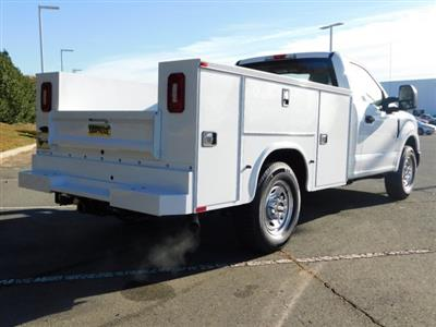 2019 F-250 Regular Cab 4x2,  Knapheide Standard Service Body #T198027 - photo 5