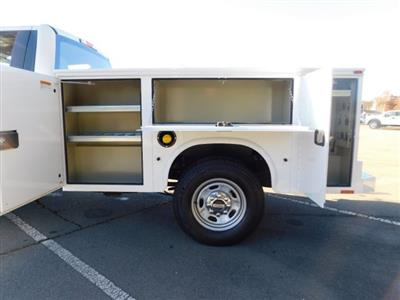 2019 F-250 Regular Cab 4x2,  Knapheide Standard Service Body #T198027 - photo 31