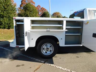 2019 F-250 Regular Cab 4x2,  Knapheide Standard Service Body #T198027 - photo 37