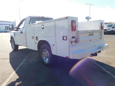2019 F-250 Regular Cab 4x2,  Knapheide Standard Service Body #T198027 - photo 2