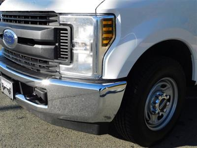2019 F-250 Regular Cab 4x2,  Knapheide Standard Service Body #T198027 - photo 9