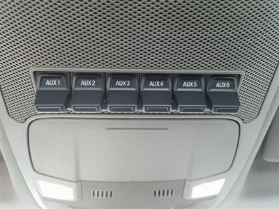 2019 F-250 Regular Cab 4x4,  Knapheide Standard Service Body #T198028 - photo 23