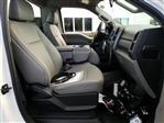 2019 F-250 Regular Cab 4x4,  Knapheide Standard Service Body #T198028 - photo 30