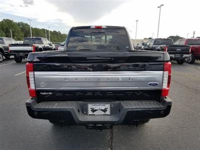 2019 F-250 Crew Cab 4x4,  Pickup #T198052 - photo 6