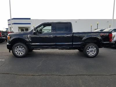 2019 F-250 Crew Cab 4x4,  Pickup #T198052 - photo 7