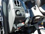 2019 F-750 Regular Cab DRW 4x2,  PJ's Landscape Dump #T198061 - photo 13