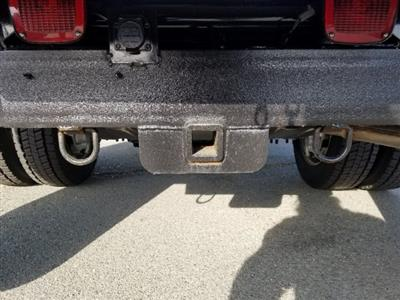 2019 F-450 Regular Cab DRW 4x2,  Cab Chassis #T198065 - photo 21