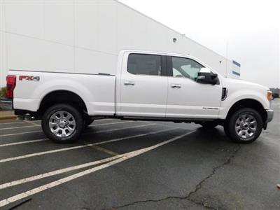 2019 F-250 Crew Cab 4x4,  Pickup #T198071 - photo 4