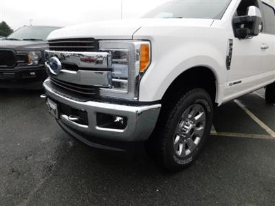 2019 F-250 Crew Cab 4x4,  Pickup #T198071 - photo 9