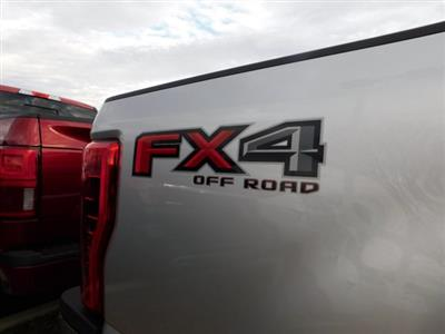 2019 F-250 Crew Cab 4x4,  Pickup #T198076 - photo 23